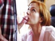Arta sexului oral