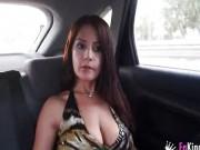 Susana combinata sa si-o traga hardcore